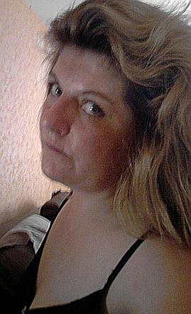 Tachov - Erotick seznamka SexNavigace